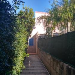 Casa Vacanze Palobianco Piano Terra